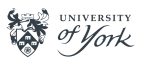 UOY-Logo-Stacked-shield-PMS432-2